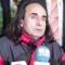 El Alcalde Luperciano Muñoz se refiere a la elección popular de Intendentes, debe venir con amplias atribuciones que produzcan  los cambios y rotación de cargos de confianza, señala la autoridad comunal.